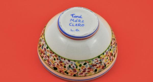 ceramica Claro_tazzin_1
