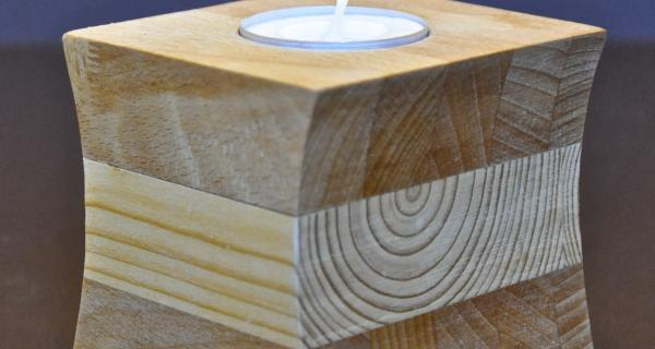legno_Piotta_portacandele_3