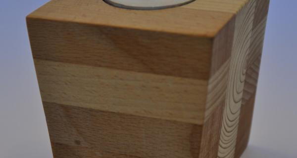 legno_Piotta_portacandele_4
