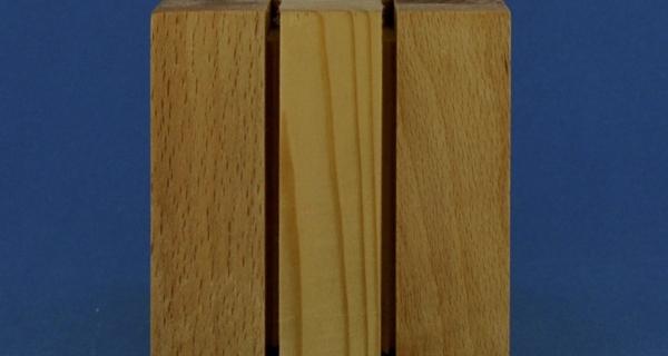 legno_Piotta_portacandele_5