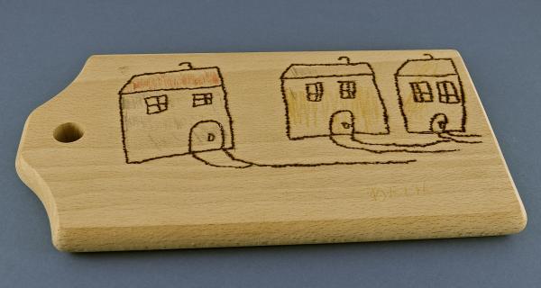 legno_piotta_tagliere_2_0.jpg