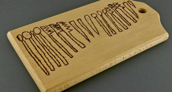 legno_tagliere_-_copia_0.jpg