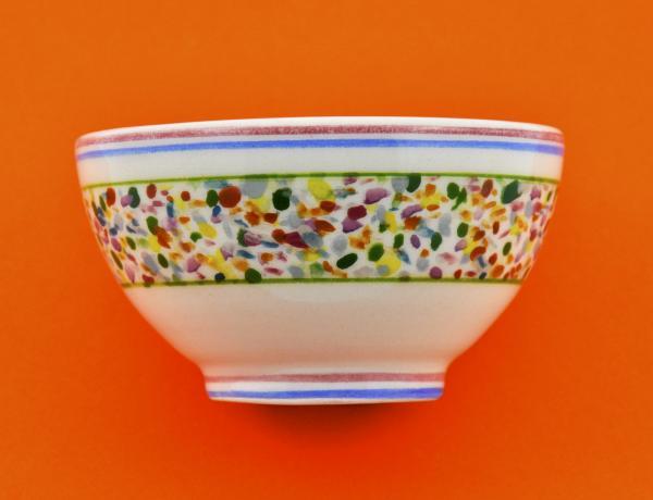ceramica_Claro_tazzin_2
